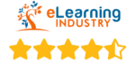 eLearning industry review